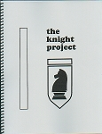 Knight Rider Plans - Schematics and Guide - 95 pages