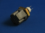 Dale PH-25 Power Resistor